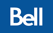 bell-dark