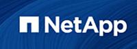 netapp-dark