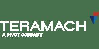 Teramach-Testimonial-Logo-1