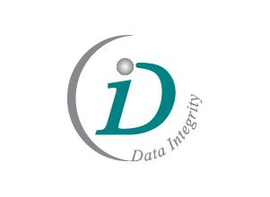 GamePlan Marketing Inc Client: Data Integrity