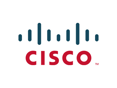 GamePlan Marketing Inc Client Logo: Cisco