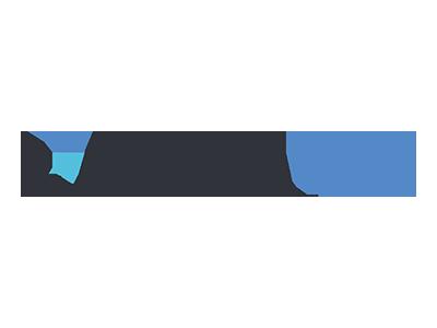 GamePlan Marketing Inc Client Logo: Versafile