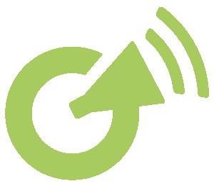 GamePlan Marketing for Technology Businesses