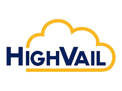 HighVail_logo