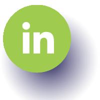 LinkedIn(1)