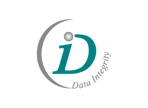 GamePlan Marketing Client Data Integrity