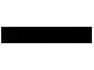 GamePlan Marketing Client NetApp