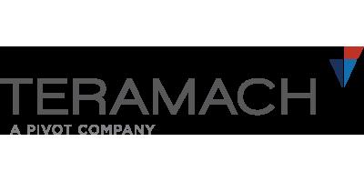 GamePlan Marketing Inc Client: Teramach