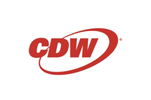 GamePlan Marketing Client CDW