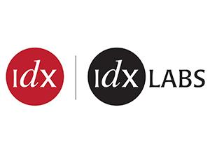 GamePlan Marketing Client IDX