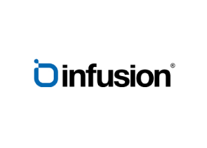 GamePlan Marketing Inc Client: Infusion
