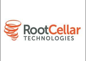 GamePlan Marketing Inc Client: RootCellar