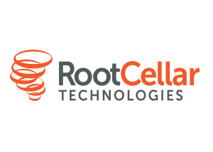 GamePlan Marketing Inc Client: RootCellar