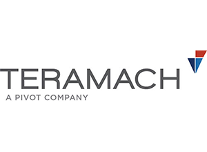 GamePlan Marketing Inc Client: Teramach